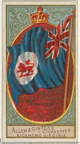 Patriotism「Tasmania」:写真・画像(16)[壁紙.com]