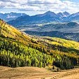Uncompahgre National Forest壁紙の画像(壁紙.com)