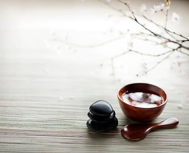 Zen Spa Background - XXXL:スマホ壁紙(壁紙.com)