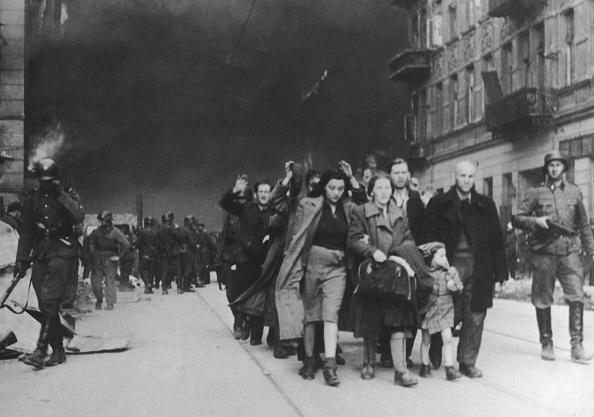 Nazism「37723422vict_20000829_00139.jpg」:写真・画像(16)[壁紙.com]