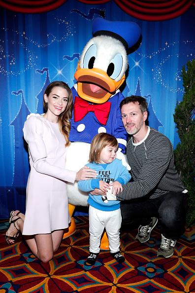 Disneyland - California「Pull-Ups Potty Partnership Launch Party」:写真・画像(12)[壁紙.com]