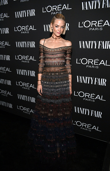 New「Vanity Fair And L'Oréal Paris Celebrate New Hollywood」:写真・画像(3)[壁紙.com]