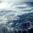 ドレーク海峡壁紙の画像(壁紙.com)