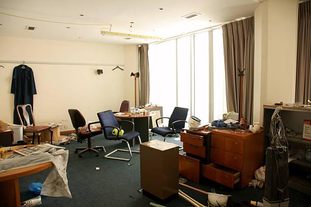Goodbye Southwark Towers:ニュース(壁紙.com)