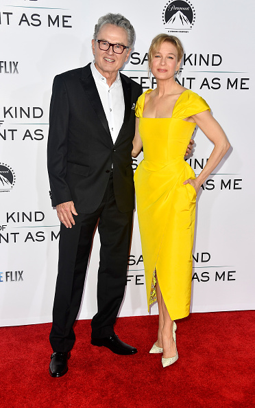 """Yellow Dress「Premiere Of Paramount Pictures And Pure Flix Entertainment's """"Same Kind Of Different As Me"""" - Arrivals」:写真・画像(12)[壁紙.com]"""
