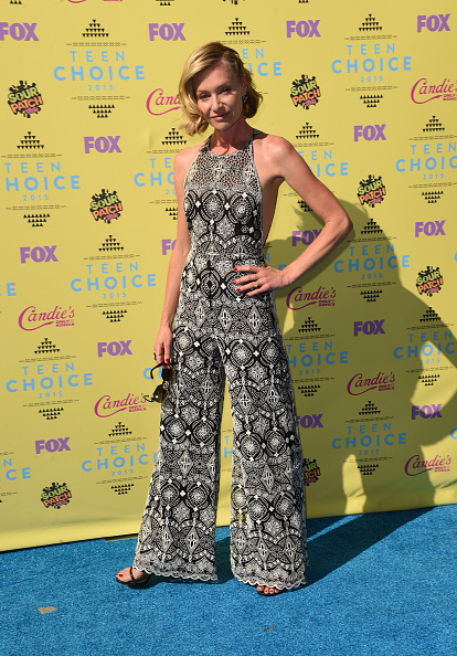Teen Choice Awards「Teen Choice Awards 2015 - Arrivals」:写真・画像(12)[壁紙.com]