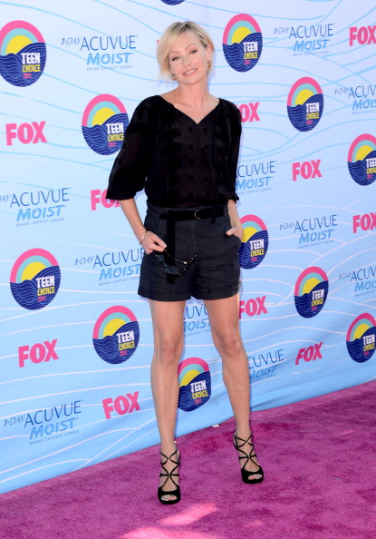 Hands In Pockets「Teen Choice Awards 2012 - Arrivals」:写真・画像(11)[壁紙.com]