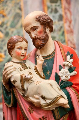 Nouvelle-Aquitaine「Saint-Pierre Cathedral in Saintes, France」:スマホ壁紙(10)