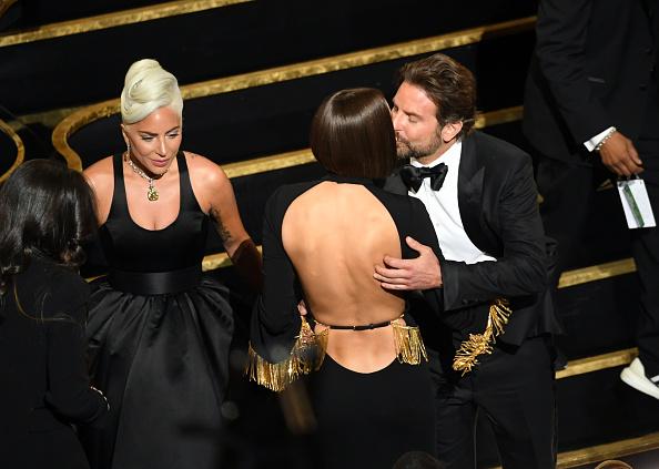 Material「91st Annual Academy Awards - Show」:写真・画像(18)[壁紙.com]