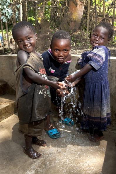 Tom Stoddart Archive「Congo Life」:写真・画像(5)[壁紙.com]