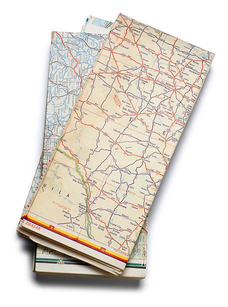 Road Maps:スマホ壁紙(壁紙.com)