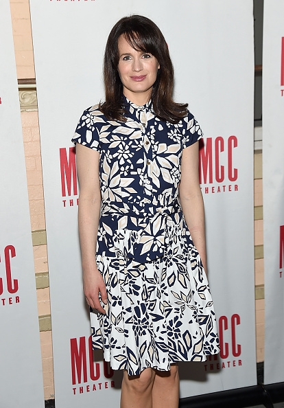 """Grove「""""Permission"""" Opening Night - After Party」:写真・画像(9)[壁紙.com]"""