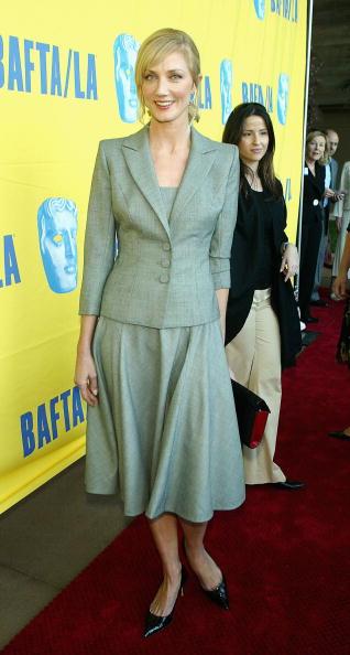 """Shirt「The 11th Annual """"BAFTA/LA Tea Party"""" - Arrivals」:写真・画像(13)[壁紙.com]"""