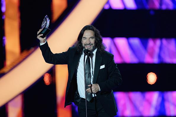 Billboard Latin Music Awards「Billboard Latin Music Awards - Show」:写真・画像(13)[壁紙.com]