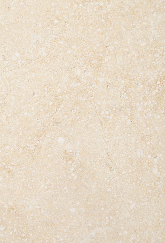 Limestone「A cream brushed limestone background」:スマホ壁紙(1)