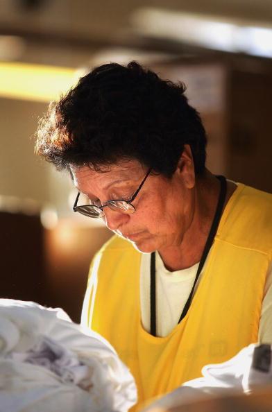 アメリカンアパレル「US Textile Manufacturer Offers Alternative to Sweatshop Labor」:写真・画像(15)[壁紙.com]