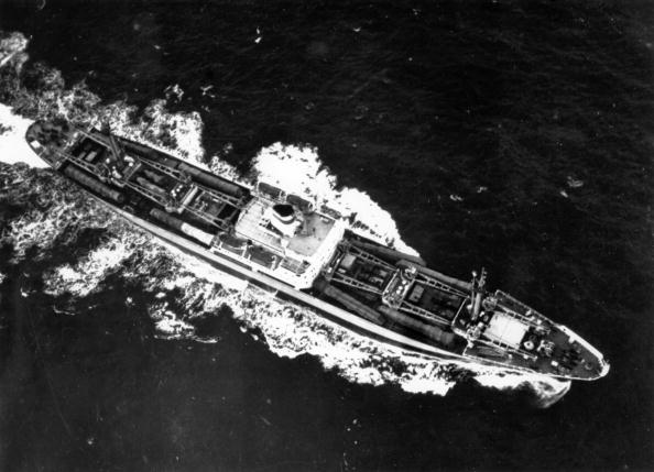 Journey「Missiles On Board」:写真・画像(2)[壁紙.com]