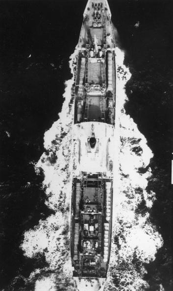 Crisis「FILE PHOTO  40th Anniversary Of Cuban Missile Crisis」:写真・画像(0)[壁紙.com]