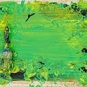木壁紙の画像(壁紙.com)