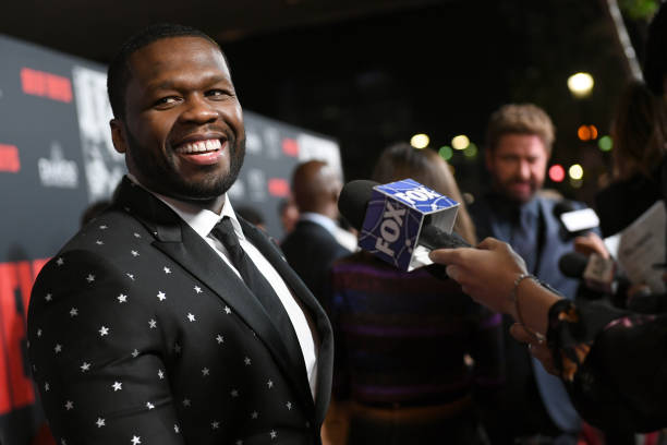 ベストオブ「Premiere Of STX Films' 'Den Of Thieves' - Red Carpet」:写真・画像(8)[壁紙.com]