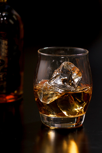 ウィスキー「Whiskey」:スマホ壁紙(14)