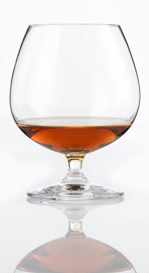 ブランデー「Whiskey」:スマホ壁紙(1)