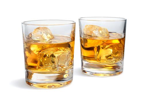 Whiskey「ウィスキー」:スマホ壁紙(5)