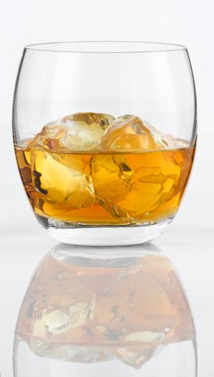 Whiskey「Whiskey」:スマホ壁紙(3)