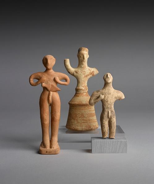 Male Likeness「Male Figurines」:写真・画像(12)[壁紙.com]