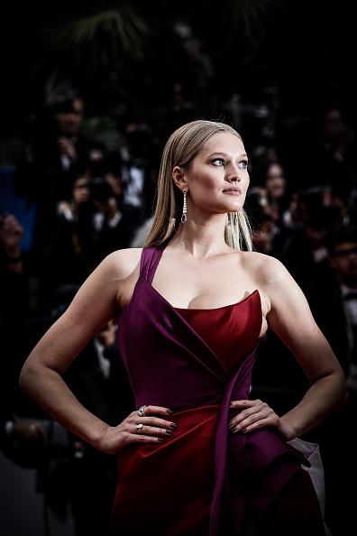 Vittorio Zunino Celotto「Colour Alternative View - The 72nd Annual Cannes Film Festival」:写真・画像(16)[壁紙.com]