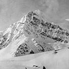 Alaska Range壁紙の画像(壁紙.com)