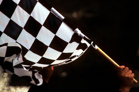 Sports Track「Grand Prix Of France」:写真・画像(17)[壁紙.com]