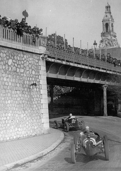 Nouvelle-Aquitaine「Grand Prix de Pau」:写真・画像(19)[壁紙.com]