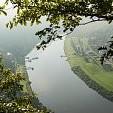 Elbe Valley壁紙の画像(壁紙.com)