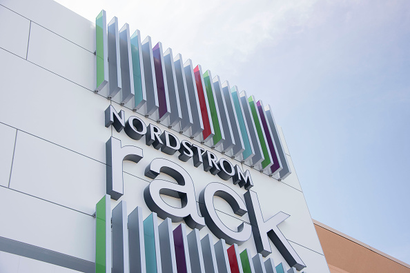 Rack「Livingston Center Nordstrom Rack」:写真・画像(0)[壁紙.com]