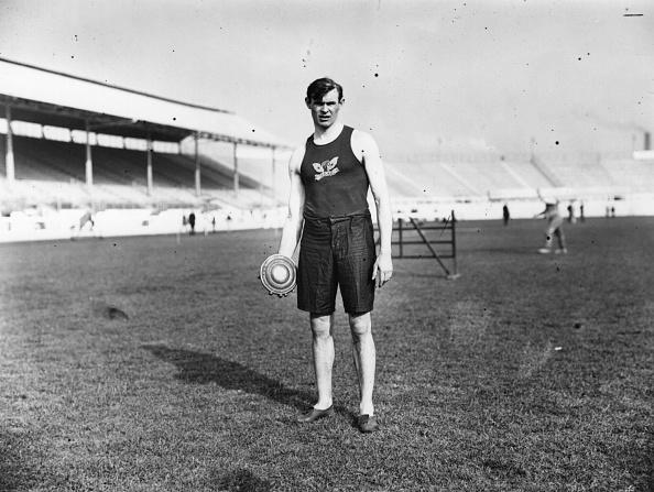 オリンピック「Martin Sheridan」:写真・画像(15)[壁紙.com]