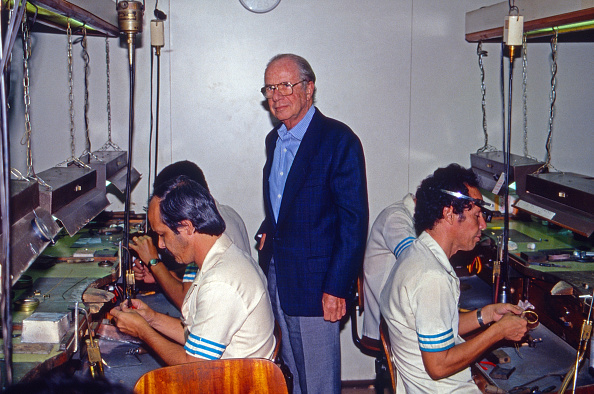 Grinding「Hans Stern」:写真・画像(12)[壁紙.com]