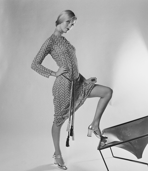 Shoe「Midi Dress」:写真・画像(13)[壁紙.com]