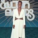 Soul Train Music Awards壁紙の画像(壁紙.com)
