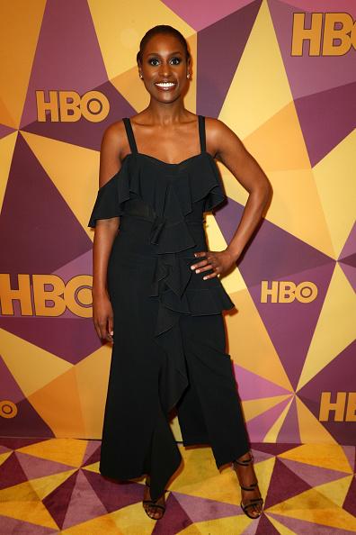HBO「HBO's Official Golden Globe Awards After Party - Arrivals」:写真・画像(10)[壁紙.com]