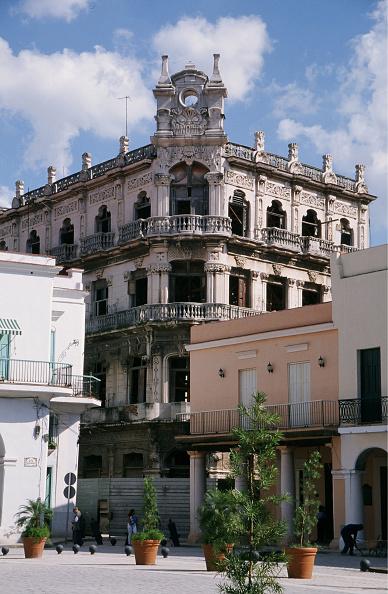 Photography Themes「Cuba」:写真・画像(5)[壁紙.com]