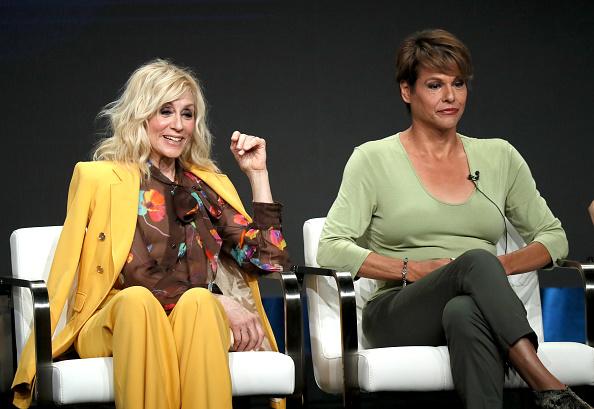Transparent「2019 Summer TCA Press Tour - Day 5」:写真・画像(6)[壁紙.com]