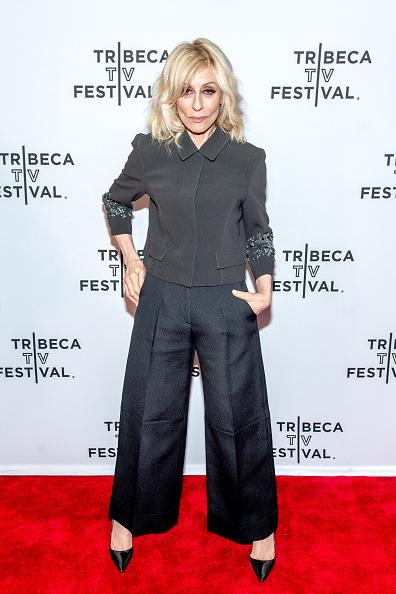 "Jacket「""Transparent"" Series Finale - 2019 Tribeca TV Festival」:写真・画像(19)[壁紙.com]"