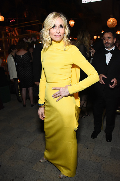 Fox Photos「FOX Broadcasting Company, FX, National Geographic And 20th Century Fox Television 2018 Emmy Nominee Party - Inside」:写真・画像(4)[壁紙.com]