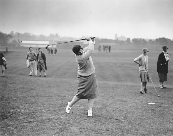 Golf Club「Marion Hollins」:写真・画像(13)[壁紙.com]