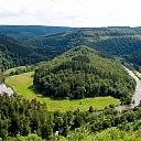 アルデンヌの森壁紙の画像(壁紙.com)