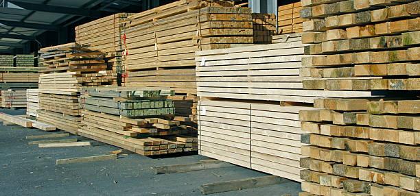 Pile of wood # 10:スマホ壁紙(壁紙.com)