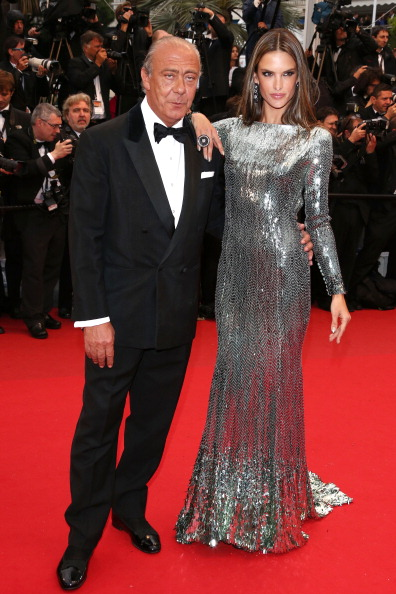 66th International Cannes Film Festival「'All Is Lost' Premiere - The 66th Annual Cannes Film Festival」:写真・画像(10)[壁紙.com]
