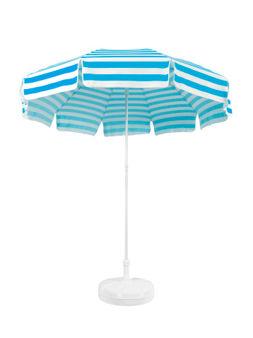 Sunshade「Beach Umbrella (Click for more)」:スマホ壁紙(13)