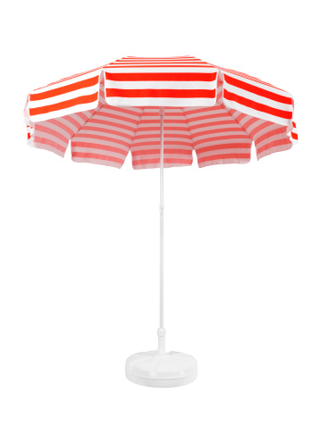 Parasol「Beach Umbrella (Click for more)」:スマホ壁紙(12)